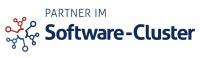 Logo von mineway GmbH